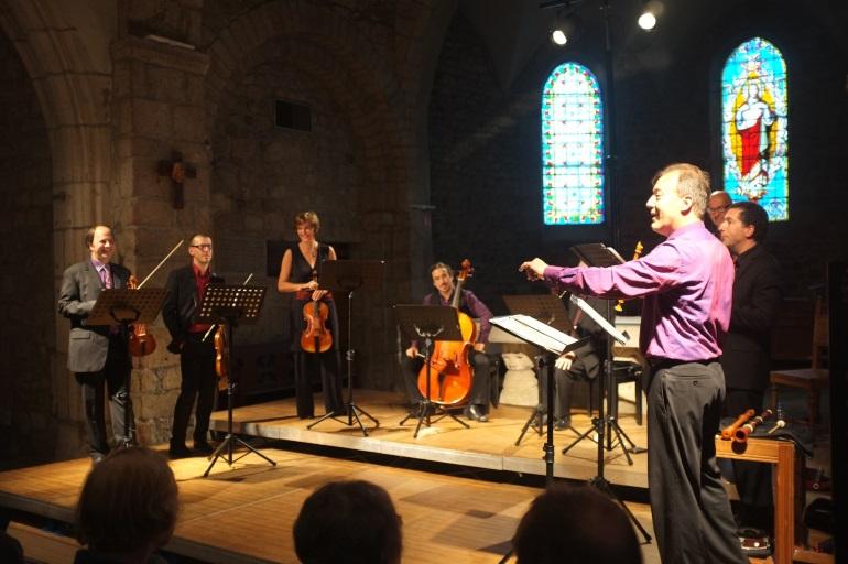 6 concert a l eglise