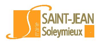 Mairie Saint-Jean-Soleymieux
