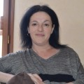 Valérie Chambret