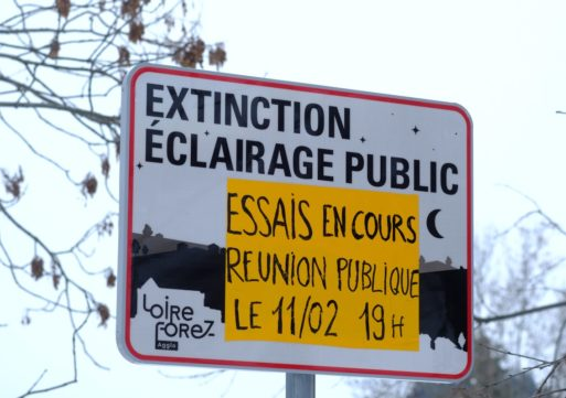 Extinction ou non?..