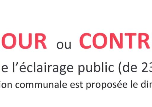 Consultation le 07/04/2019