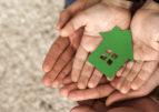 Cadre de vie, logements : une enquête auprès des habitants