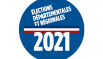 Elections de juin 2021